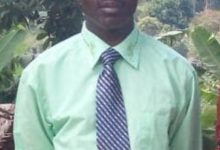 Photo of DRC :The FDLR spokesperson Cure Ngoma has been contaminated by Coronavirus